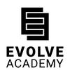 Evolve Security Academy