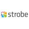 Strobe (company)