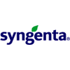 Syngenta Ventures (agriculture company)