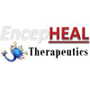 EncepHeal Therapeutics