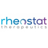 Rheostat Therapeutics