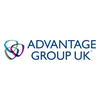 Advantage Group UK