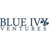 Blue Ivy Ventures
