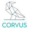 Corvus Insurance
