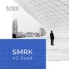 SMRK VC Fund