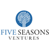 Five Seasons Ventures