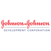 Johnson & Johnson Development Corporation