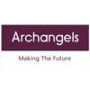 Archangel Investors Limited