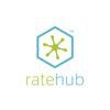RateHub.ca