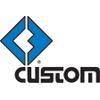 Custom Engineering Company