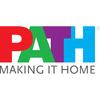 Path Ventures