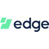 Edge (formerly Airbitz)