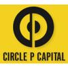 Circle P Capital