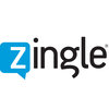 ZINGLE (Company)