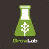 Growlab Ventures