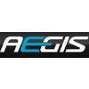 Aegis Identity Software