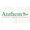 Anthem Capital Management