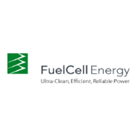 FuelCell Energy - Wiki | Golden