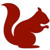 Ground Squirrel Ventures