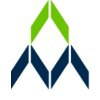 Asset Management Ventures