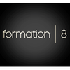 Formation 8