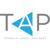 Triangle Angel Partners