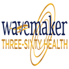 Wavemaker 360
