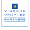 Vickers Capital Group