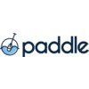 Paddle HR