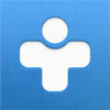 Contacts+ (Contacts App)