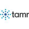 Tamr (company)