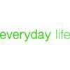 everyday life (company)
