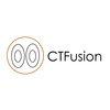 CTFusion