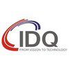 ID Quantique (company)