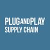 Plug and Play Supply Chain Batch 3