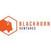 Blackhorn Ventures