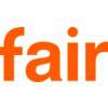 Fair (company)