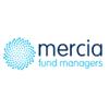 Mercia Fund Management