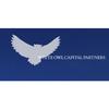 White Owl Capital Partners