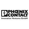 Phoenix Contact Innovation Ventures