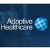 Adaptive Healthcare Capital