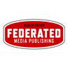 Federated Media