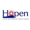 Hopen Life Science Ventures
