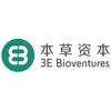 3E Bioventures Capital (3E)