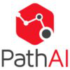 PathAI (company)