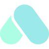 Alto Pharmacy (company)
