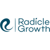 Radicle Growth