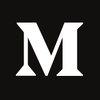 Medium (company)