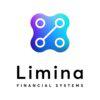 Limina Financial Systems