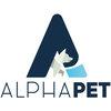 Alphapet Ventures